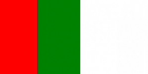 11 MQM ministers, three advisers resign