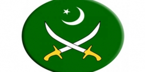 Army supports timely polls