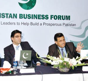 BFP merged into All Pakistan Business Forum
