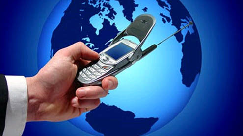 FED in sales tax mode: LTU Islamabad issues recovery notices to telecom companies