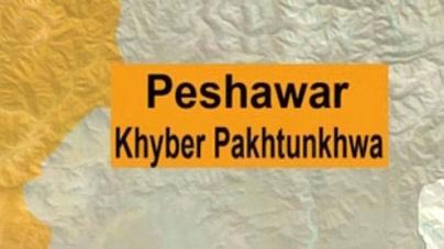 Five killed, ten injured in Karakoram bus accident