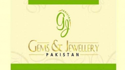 Gems and Jewellery Training and Manufacturing Center established