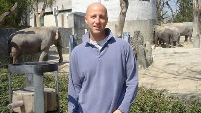 Israel Prisoner X: Ben Zygier 'leaked Mossad secrets'