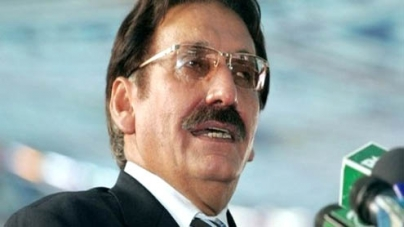 Judiciary not an opposition to other state organs: CJP