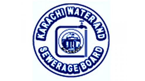 KWSB appoints coordinators for industrial zones