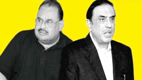 MQM breaks up with PPP, again