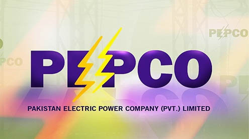 Rs418bn power bills default: Hapless consumers in vicious groove