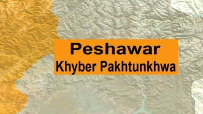 Rs50bn needed for mega water supply project in Peshawar
