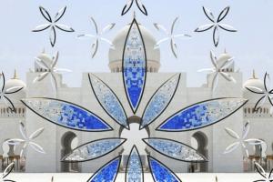 Sheikh Zayed Grand_Mosque