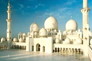 Sheikh_Zayed Grand Mosque 4