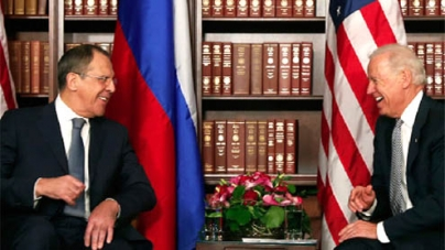 US-Russia cooperation should continue