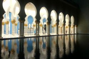 sheikh zayed mosque1