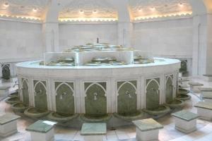 sheikh zayed mosque2