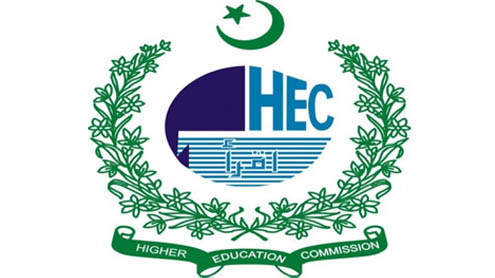 180 MPs fail to get degrees verified from HEC, face disqualification