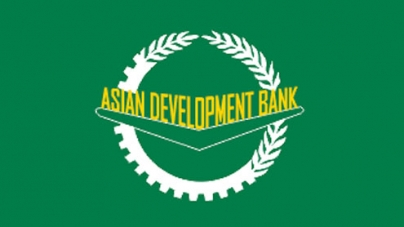 ADB launches 2-year business plan of US$2.5 billion for Pakistan