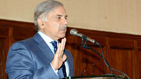 CM inaugurates Kalma Chowk Underpass