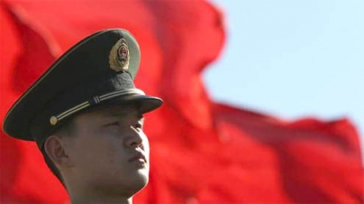 China lays out economic blueprint for 2013