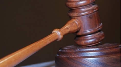 Consumer Courts' Judges Asked to Spread Out