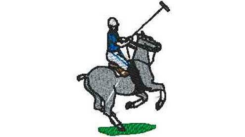 Enterprise Punjab Cup Polo Tournament