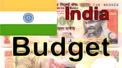India budget has missed the bus