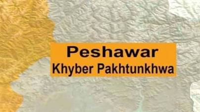 KP sets up high-tech body to counter terrorism