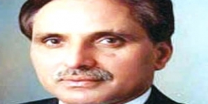 KPK takes lead in deciding interim CM