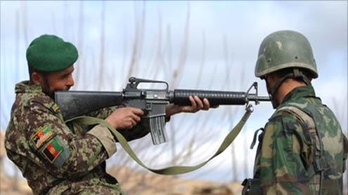 Karzai speech 'put Nato forces at risk', commander warns