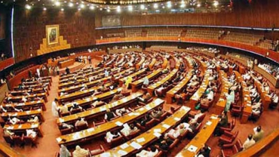 Law experts fear delay in selection of caretaker PM