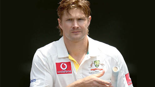 Miffed Watson quits India tour