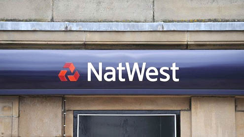Millions of NatWest customers affected by IT blackout
