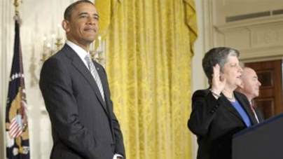 Obama Renews Push for Immigration Reform