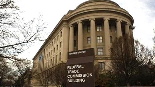 Obama to name Edith Ramirez as FTC chief