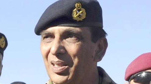 PHC orders army probe on 'custodial killings'