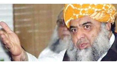 PML-N fails to convince JUI-F on Justice (r) Jan's withdrawal