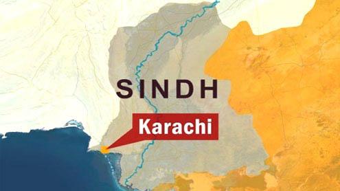 Sindh IG Police finalises security plan