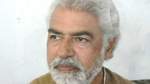 Ayaz Amir faces opposition within PML-N