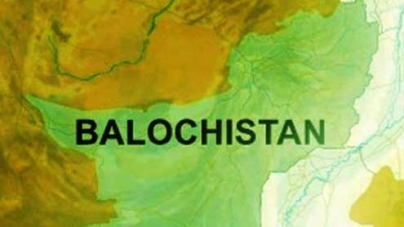 Balochistan govt, teachers in impasse over election duty