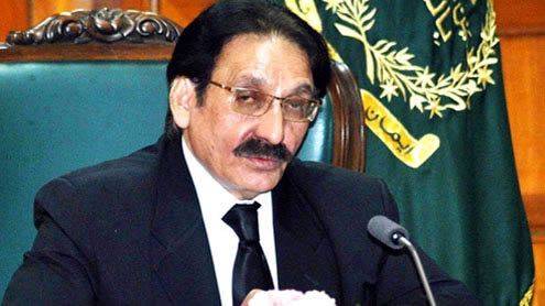 Stop Playing Games with SC: CJP