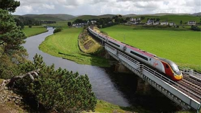 Economy and growth hit by infrastructure plan 'chaos'