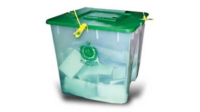 Elections 2013: Challenges and Opportunities