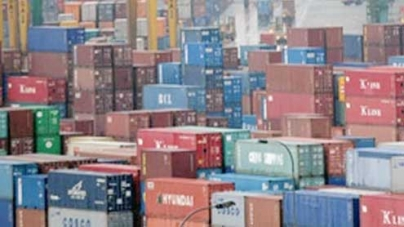 Food exports up 11.4pc in 3 quarters
