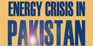 High-level meetings fail to break deadlock over energy crisis