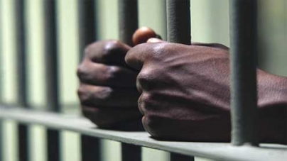 Hundreds of foreign criminals could avoid jail in Britain