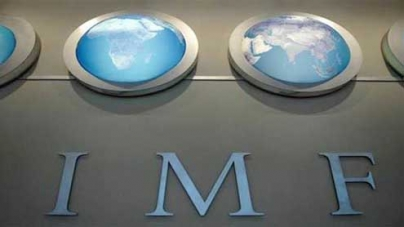 IMF offered $5bn facility, but no deal signed