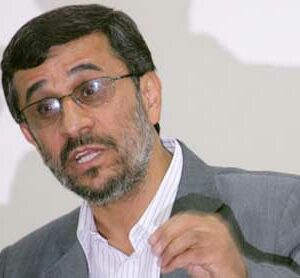 Iran defiant over talks on its nuclear programme