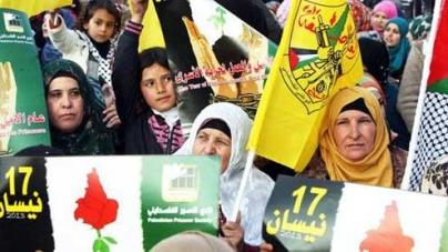 Islamic Jihad targeted by Israel