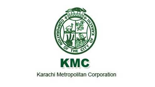 KMC seeks out funds to complete four major flyovers