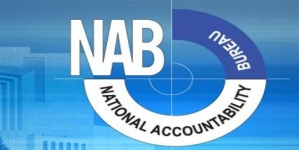 NAB objects to Sharif brothers' candidacy