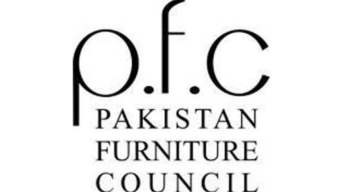 PFC Interiors Expo showcases exquisite home furnishing products