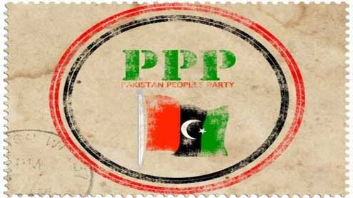 PPP likely to win NA-3 race